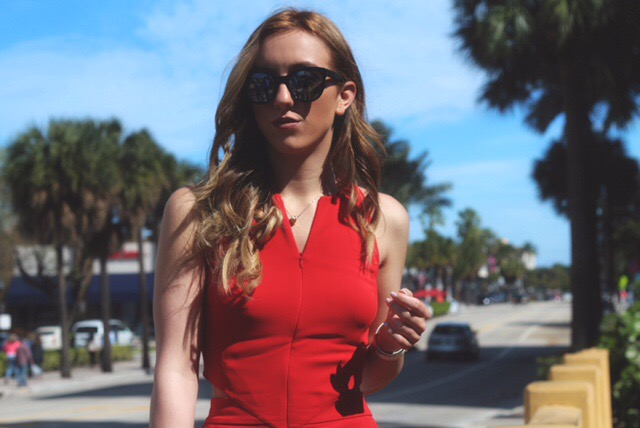 red hot jumpsuit 5