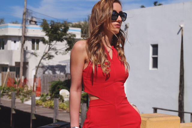 red hot jumpsuit 6