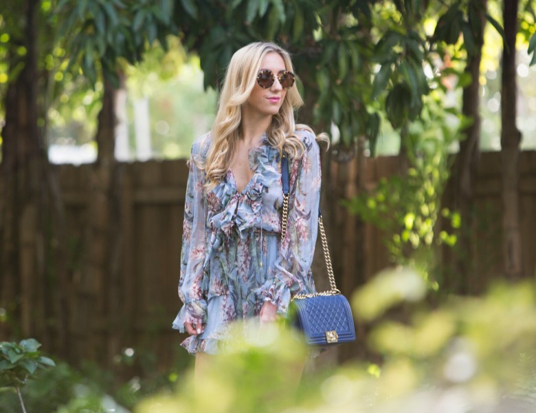 8319eec8e5ca My Favorite Rompers For Spring Summer 2017. Written by Amanda   January 25