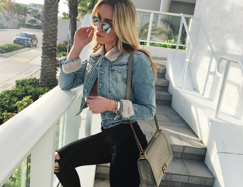 f2aa2783201f StyleBlogger Archives - Get On My Chic