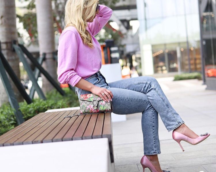 22479ee4c15c Today I am sharing two of my new favorite pieces in my closet..But first
